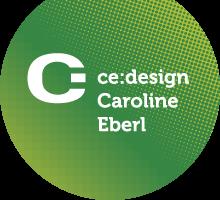 ce:design Caroline Eberl
